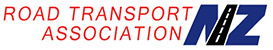 road transport association